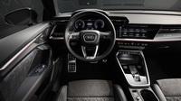 foto: Audi A3 Sedan 2020_21.jpg