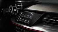 foto: Audi A3 Sedan 2020_22.jpg