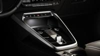 foto: Audi A3 Sedan 2020_23.jpg