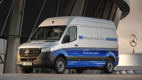 foto: Mercedes eSprinter_01.jpg