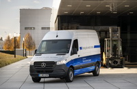 foto: Mercedes eSprinter_02.jpg