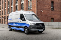 foto: Mercedes eSprinter_03.jpg