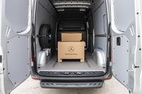 foto: Mercedes eSprinter_05.jpg