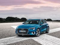 foto: Audi A3 Sportback 2020_02.jpg