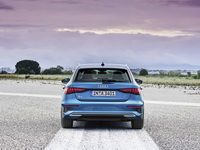 foto: Audi A3 Sportback 2020_07.jpg