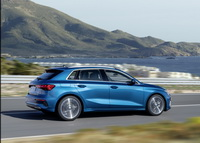 foto: Audi A3 Sportback 2020_10.jpg