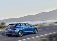 foto: Audi A3 Sportback 2020_11.jpg