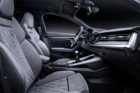foto: Audi A3 Sportback 2020_16.jpg
