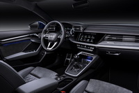 foto: Audi A3 Sportback 2020_20.jpg