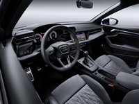 foto: Audi A3 Sportback 2020_21.jpg