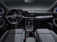 foto: Audi A3 Sportback 2020_22.jpg