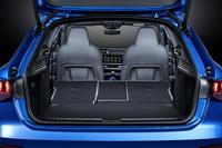 foto: Audi A3 Sportback 2020_29.jpg