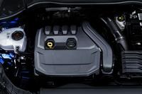 foto: Audi A3 Sportback 2020_30.jpg
