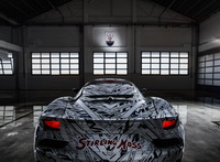 foto: Maserati MC20 prototipo_01.jpg