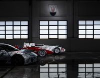 foto: Maserati MC20 prototipo_02.jpg
