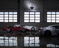 foto: Maserati MC20 prototipo_03.jpg