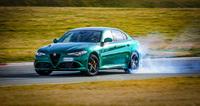 foto: Alfa Romeo Giulia Quadrigfolio_02.jpeg