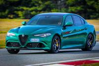 foto: Alfa Romeo Giulia Quadrigfolio_03.jpeg
