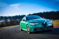 foto: Alfa Romeo Giulia Quadrigfolio_04.jpeg