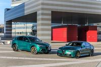 foto: Alfa Romeo Giulia y Stelvio Quadrigfolio_01.jpg
