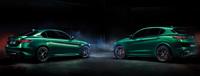 foto: Alfa Romeo Giulia y Stelvio Quadrigfolio_03.jpg