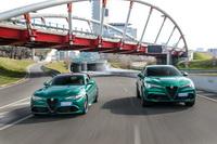 foto: Alfa Romeo Giulia y Stelvio Quadrigfolio_04.jpg