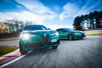 foto: Alfa Romeo Giulia y Stelvio Quadrigfolio_08.jpeg