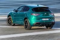 foto: Alfa Romeo Stelvio Quadrigfolio_03.jpg
