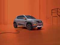 foto: Dacia Spring Electric Car_02.jpg