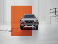 foto: Dacia Spring Electric Car_03.jpg