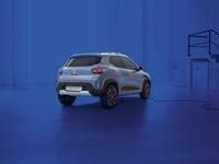 foto: Dacia Spring Electric Car_04.jpg