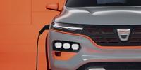 foto: Dacia Spring Electric Car_06.jpg