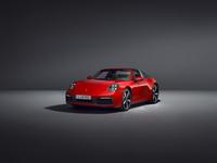 foto: Porsche 911 Targa_01.jpg