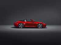 foto: Porsche 911 Targa_02.jpg