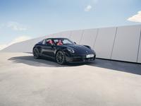 foto: Porsche 911 Targa_08.jpg