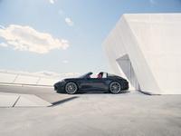 foto: Porsche 911 Targa_09.jpg