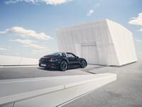 foto: Porsche 911 Targa_10.jpg
