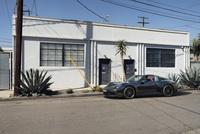 foto: Porsche 911 Targa_12.jpg