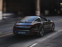 foto: Porsche 911 Targa_13.jpg