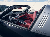foto: Porsche 911 Targa_14.jpg