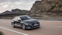 foto: Audi A3 35 TFSI S Tronic Mild Hybrid 48 V_04.jpg
