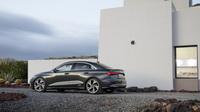 foto: Audi A3 35 TFSI S Tronic Mild Hybrid 48 V_06.jpg
