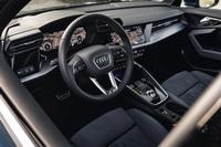 foto: Audi A3 35 TFSI S Tronic Mild Hybrid 48 V_07.jpg