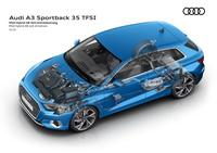 foto: Audi A3 35 TFSI S Tronic Mild Hybrid 48 V_08.jpg