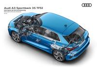 foto: Audi A3 35 TFSI S Tronic Mild Hybrid 48 V_09.jpg