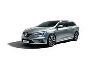foto: Renault Megane 2020 y E-TECH_Plug-in_01.jpg