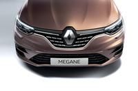 foto: Renault Megane 2020 y E-TECH_Plug-in_04.jpg