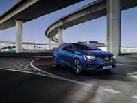foto: Renault Megane 2020 y E-TECH_Plug-in_06.jpg