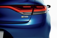foto: Renault Megane 2020 y E-TECH_Plug-in_07.jpg