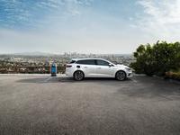 foto: Renault Megane 2020 y E-TECH_Plug-in_08.jpg